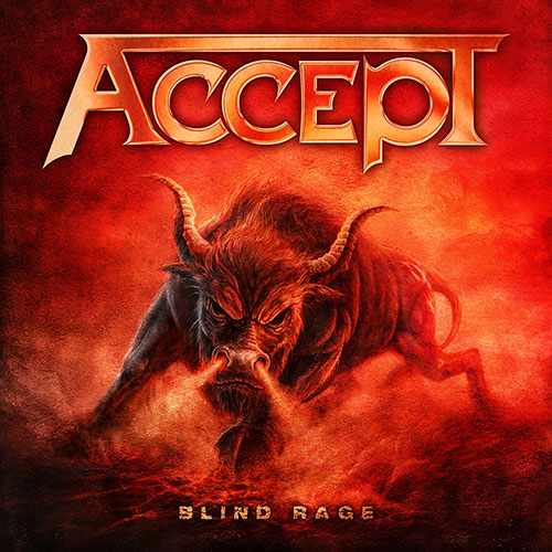Accept Blind Rage cover 500x