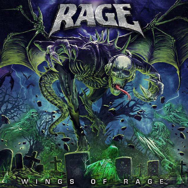 rage wingsofrage coverlow